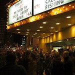 OIAF crowd-outside